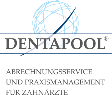 DentaPool